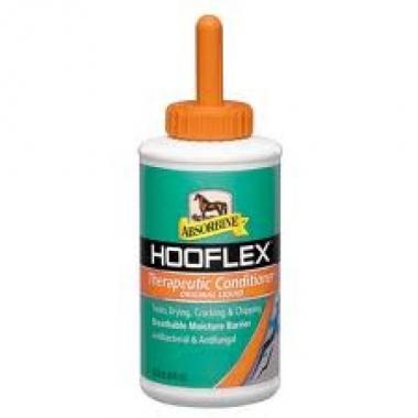 Absorbine Hooflex original