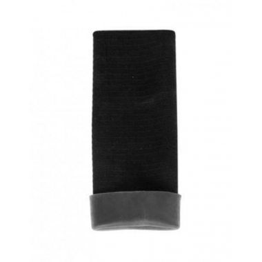 Kentucky tendon grip socks gel