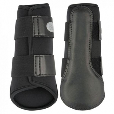 Tendon boots Flextrainer air
