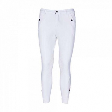 Cavalleria Toscana mens breeches