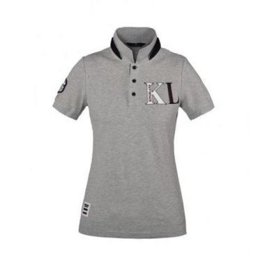 KL Cambria Ladies Polo Shirt