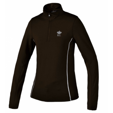 KL Wrangel Ladies Training Shirt