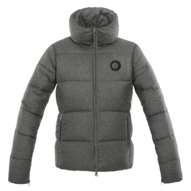 KL Cale Insulated Jacket for Ladies