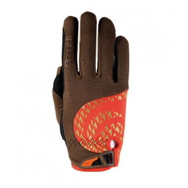 Roeckl gloves Toledo
