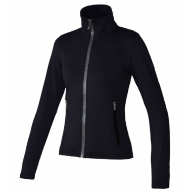 KL CD Lianca Ladies Fleece Jacket