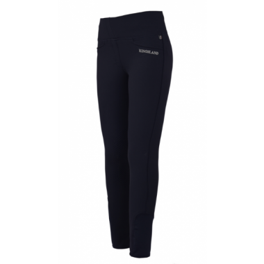 KL Katja W E-Tec K-Grip PullOn Breeches