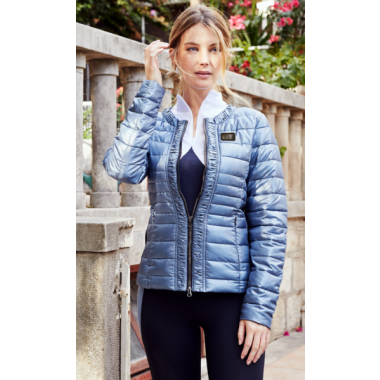 KL Marion Ladies Padded Jacket