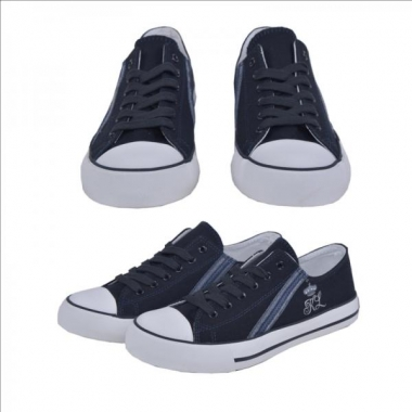 KL GOMEISA Ladies Sneakers