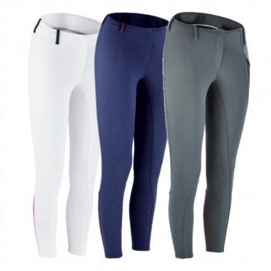 Horse Pilot X-pure breeches