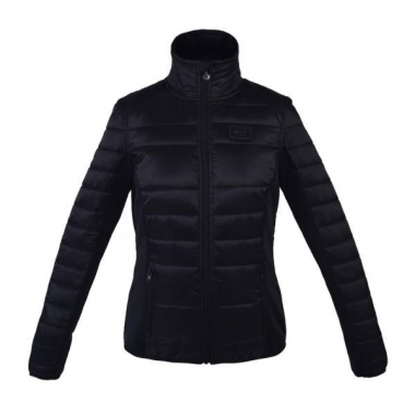 KL Buffy Padded Fleece Ladies