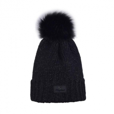 KL Laboulaye Ladies Knitted Hat
