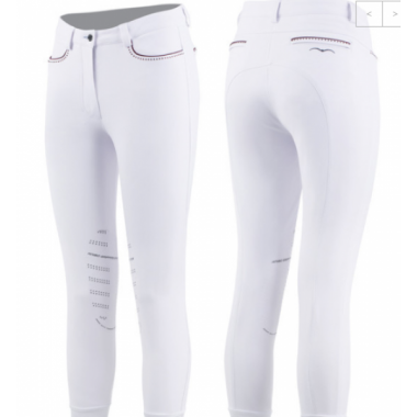 Animo ladies breeches Nesto