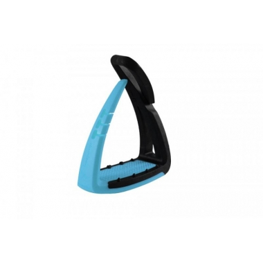 Freejump Soft up lite stirrup