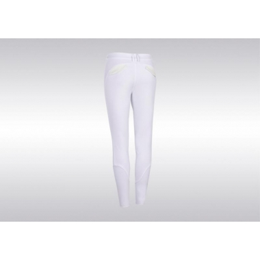 Samshield full grip breeches Astrid