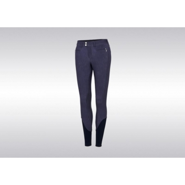 Samshield ladies breeches Adele jréans