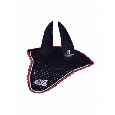 KL Annot Fly Hat