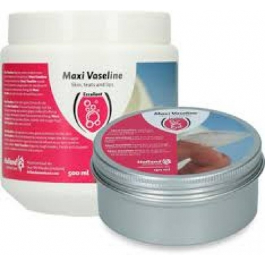 Skin Derm for wound and skin