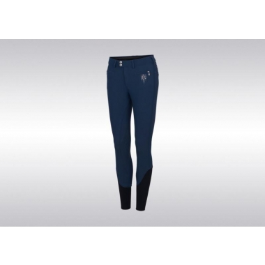 Samshield breeches Adele ND1