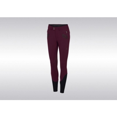 Samshield breeches Adele ND2