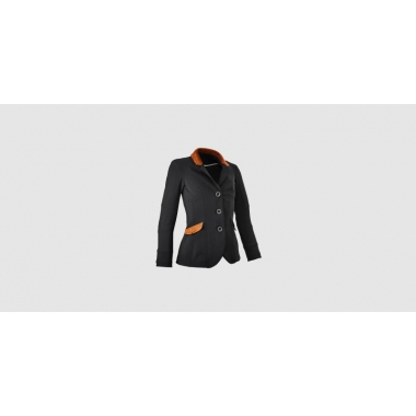 Horse Pilot Tailor Made jacket