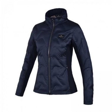 KLfaela Ladies Insulated Jacket