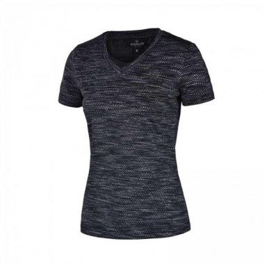 KLfemmie Ladies V-Neck T-Shirt