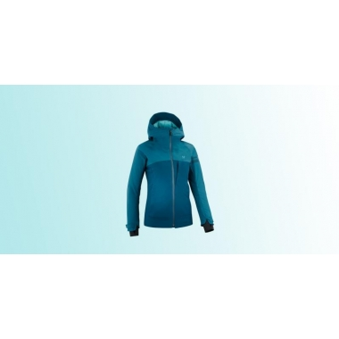 Horse Pilot Essential Jacket Women 2019
