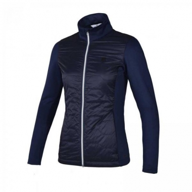 KLskyla Ladies Fleece Jacket
