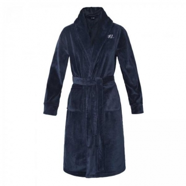 KLimani Ladies Bathrobe