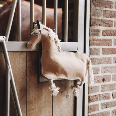 Kentucky mänguasi boxi pony
