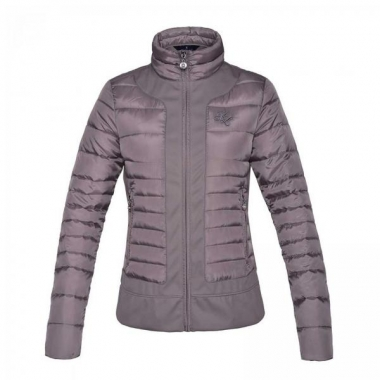 KLJACKLYN LADIES INSULATED JACKET