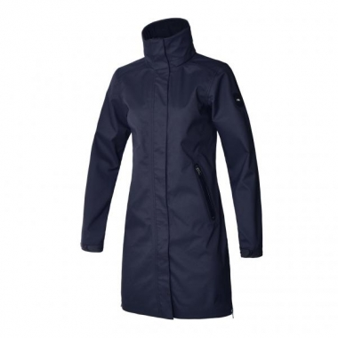 KLISADORA LADIES WP RIDING COAT