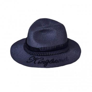 KLLACY HAT