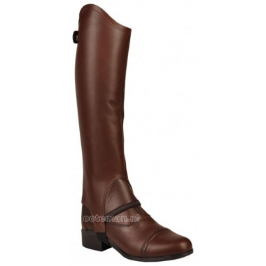 Ariat chaps Concordr brown