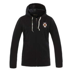Kingsland uniseks sweat Cameron