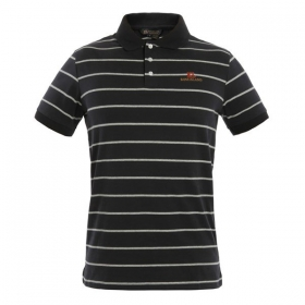 Kingsland *Bardolino Mens Polo Shirt Grey Light