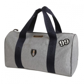 Royce Bag Grey Light