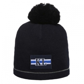 KL Chap Ladies Knitted Hat