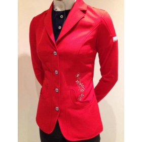 Animo ladies jacket Lenora