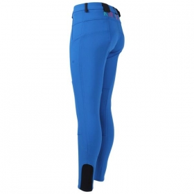 KL ladies breeches Lizzi
