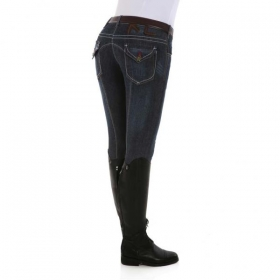 KL ladies breeches Kelly jeans