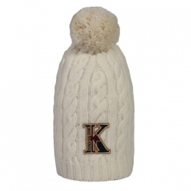 KL Mallaig Unisex Knitted Hat