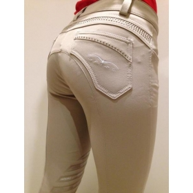 Animo WOMAN'S RIDING BREECHES Noe
