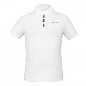 Kingsland mens competition shirt