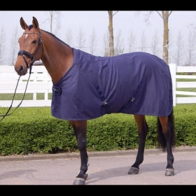 Dyon summer stable rug