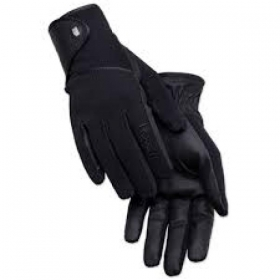 Roeckl winter gloves Madison
