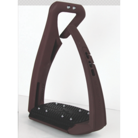 Freejump Softup pro stirrups