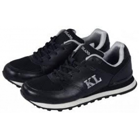 KL Quincy Unisex Sneakers