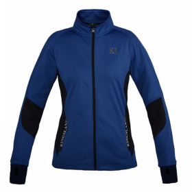 KL Colusa Ladies Training Jacket