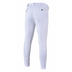 KL men breeches with grip